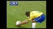 Този гол ще остане в историята