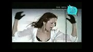 Каролина Гочева - Лъжа Себе Си