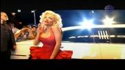 Bg Pop Folk 2009 - Videomix (andrea i G.dasilva - Moqta Poroda, Preslava i Kotce - Useshtane Za Meri