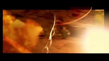 Премиера - Ghetts - Venomous Tongue