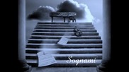 sognami - Biagio Antonacci