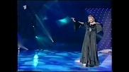 Eurovision 1998 Danijela Martinovic - Neka mi ne svane - Croatia