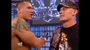 Wwe - John Cena Funny Moments