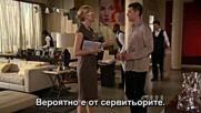 Gossip Girl S05e08 Bg sub