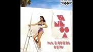 vanesa adamopoulou na rtheis edw new song 2010