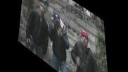 Slteam - Нашият Отговор ( Video 2008 )