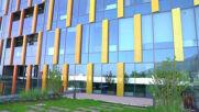 Офис сграда под наем.mp4
