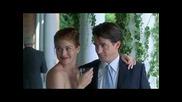 The Wedding Date / Мъж под наем (2005) Бг аудио Част 2