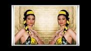 New Софи Маринова - Страст - Циганката Софи се гаври с Michael Jackson