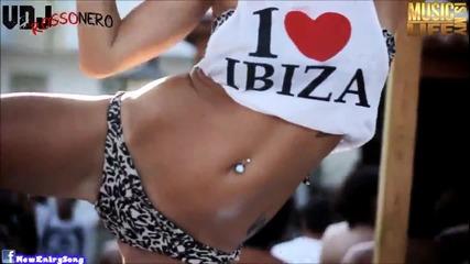 Купон до дупка - Juan Magan & Don Omar - Ella No Sigue Modas (crazy Ibiza Remix) Hd 2013