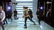 halloween Shinee - Why So Serious