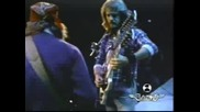Eagles - Hotel California - Live
