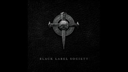 Black Label Society - Black Sunday
