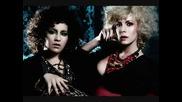 Clea & Kim - Poslusaj 2012