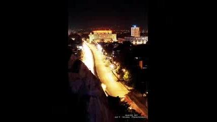 Пловдив - Градът На Локо