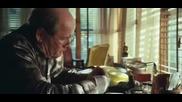 Dear John Trailer ( Високо Качество ) Hq