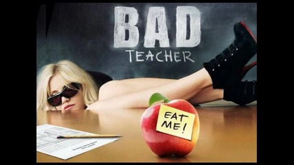 Bad Teacher Soundtrack Rockpile- Teacher Teacher