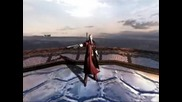 devil may cry 4 d mov061 - pc