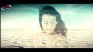N E W !! Sun Jar - Feel Free [ Фен Видео H D ] + Текст / Превод ®