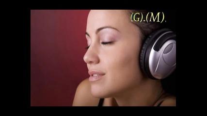 Kuchek Mix + Reggaeton Remix Заслужава си да се чуе;)