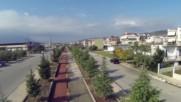 Giorgos Tertis - To Idio lathos ( Official Video)