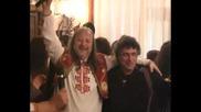 Володя Стоянов - Пей душо пей