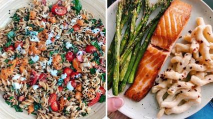 Коя е най-добрата диета на годината? Диетолозите с топ 3 на режимите