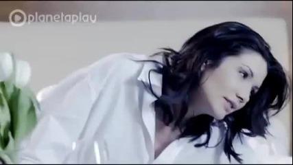 (official Video) Кали - Недей сърце