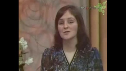 Тамара Синавская - Катюша