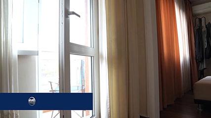 КА5 имоти предлага за продажба тристаен апартамент