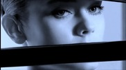 Гръцка Премиера Antonis Remos - Min Ksanartheis - Не се връщай| New Song 2013