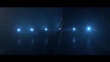 Pitbull Feat. Akon - Shut It Down (официално Видео)