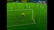 Levski 2 - 0 Fk Baku - All goals