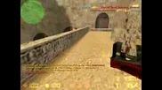Counter Strike 1.6 - A W P