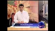 Гафове от Ямбол - Диана кабел. Видео новини от гр. Ямбол и региона