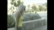 Емилия В Сигнално Жълто - 16.02.2008