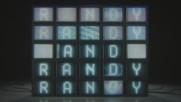 Justice - Randy (Оfficial video)