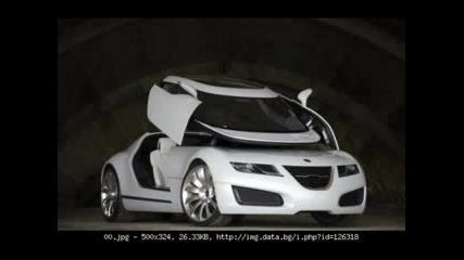 CARS_slideshow