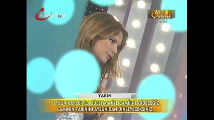 Murat_kursun_2011emi