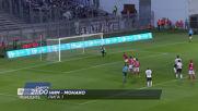 Футбол: Анже – Пари Сен Жермен, мач от френската, на май, събота, 18 ч. по Diema Sport 2