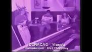 Curacao - Yiasou Mp4