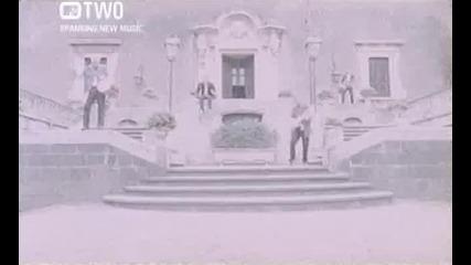 Coldplay - Violet Hill (ВИСОКО КАЧЕСТВО)