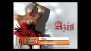 Azis 2011 - Gadna Poroda (official Song)