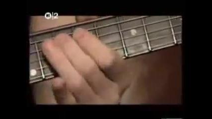 B.f.m.v. Tears dont fall acoustic (hq)