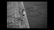 Rita Sakellariou - Mi me dikazis [превод]