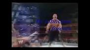 John Cena My New Tribute
