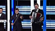 Ljuba Alicic i Dejan Alicic - Dajte da pije drugar moj - Gold Music - Tv Pink