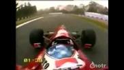 !!! Ferari F1 vs Ferrari Maranello 550 vs Fiat Bravo - Snotr