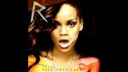 « Превод » Rihanna - Where Have You Been ( Album - Talk That Talk )