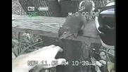 Катеричка - Побойничка